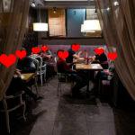 быстрые свидания Minsk Dating