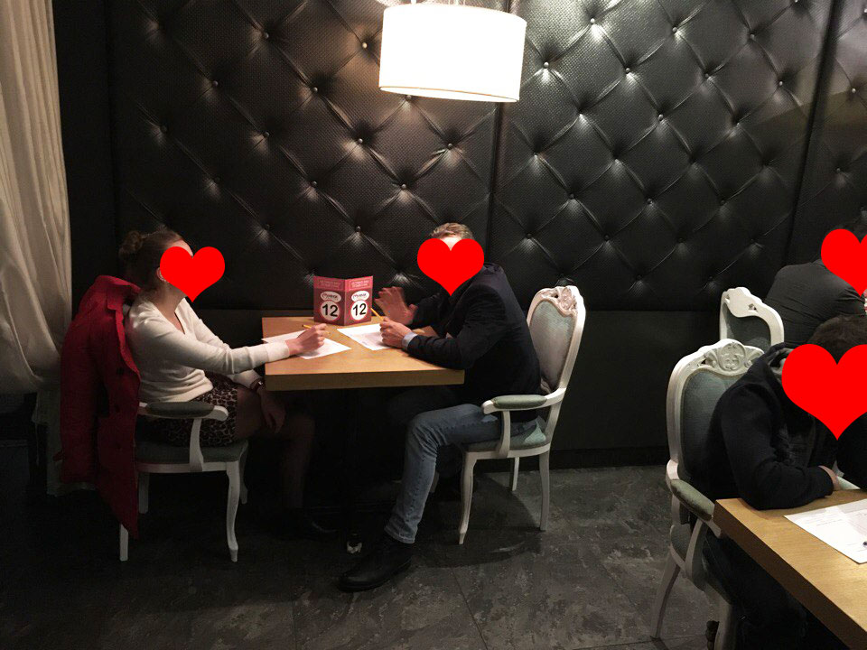 minsk dating Belarusian brides and dating belarusian brides and single women for marriage belarus is a country many western men have never ever thought of visiting, to many it brings up images of evil dictators and a repressed country still stuck in the soviet era.